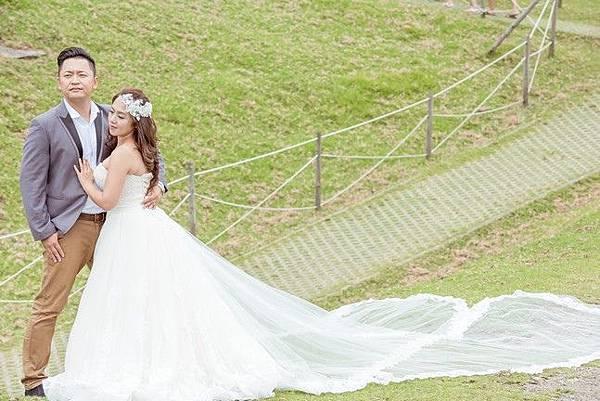 高雄自助婚紗攝影工作室184.jpg