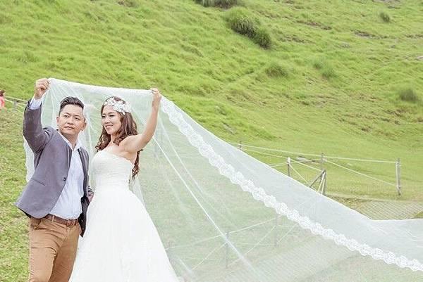 高雄自助婚紗攝影工作室189.jpg