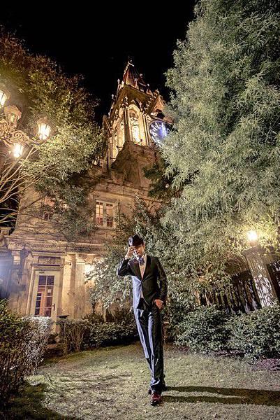高雄自助婚紗攝影工作室392.jpg