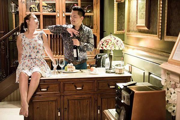 高雄自助婚紗攝影工作室404.jpg
