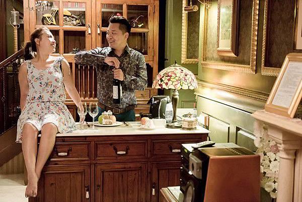 高雄自助婚紗攝影工作室405.jpg
