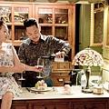高雄自助婚紗攝影工作室410.jpg