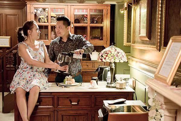 高雄自助婚紗攝影工作室415.jpg
