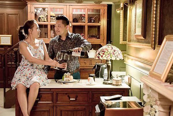 高雄自助婚紗攝影工作室420.jpg