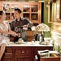 高雄自助婚紗攝影工作室421.jpg