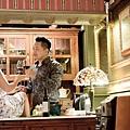 高雄自助婚紗攝影工作室424.jpg