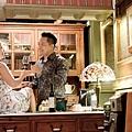 高雄自助婚紗攝影工作室425.jpg