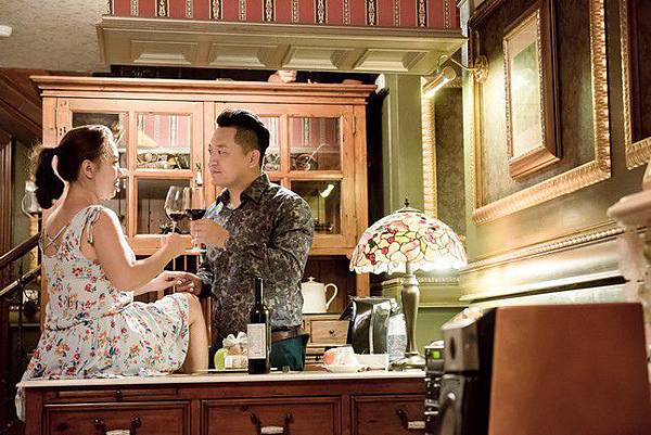 高雄自助婚紗攝影工作室426.jpg