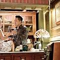 高雄自助婚紗攝影工作室427.jpg