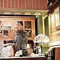高雄自助婚紗攝影工作室430.jpg