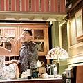 高雄自助婚紗攝影工作室431.jpg