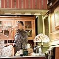 高雄自助婚紗攝影工作室432.jpg