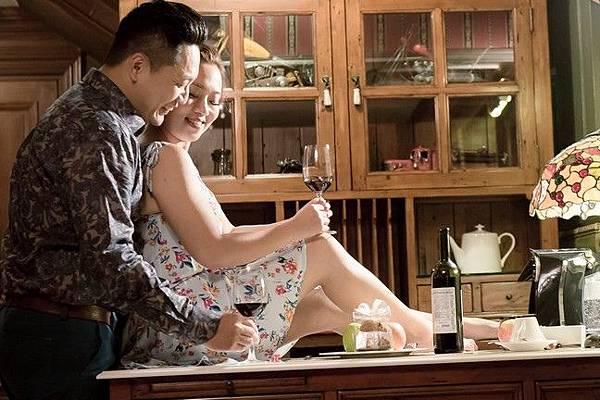 高雄自助婚紗攝影工作室433.jpg