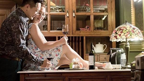 高雄自助婚紗攝影工作室434.jpg