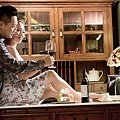 高雄自助婚紗攝影工作室435.jpg