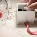 高雄自助婚紗攝影工作室472.jpg