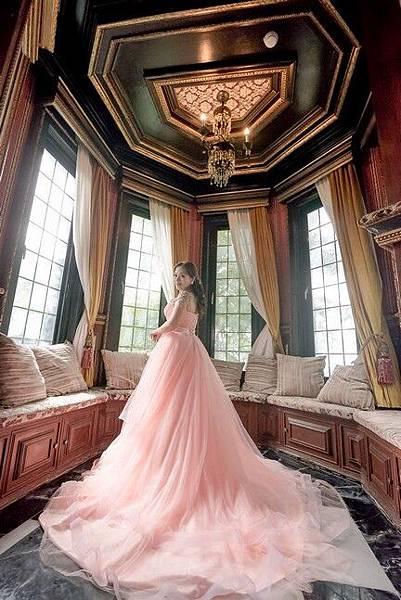 高雄自助婚紗攝影工作室493.jpg