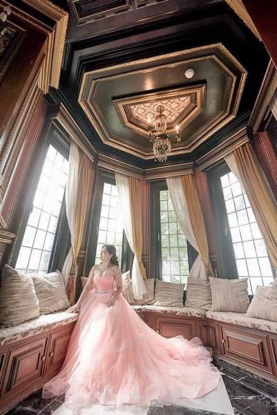 高雄自助婚紗攝影工作室496.jpg