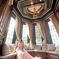 高雄自助婚紗攝影工作室498.jpg