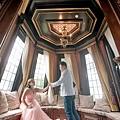 高雄自助婚紗攝影工作室500.jpg