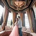 高雄自助婚紗攝影工作室501.jpg