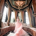 高雄自助婚紗攝影工作室504.jpg