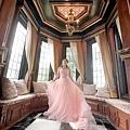 高雄自助婚紗攝影工作室505.jpg