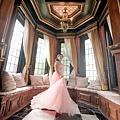 高雄自助婚紗攝影工作室508.jpg