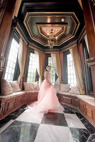 高雄自助婚紗攝影工作室509.jpg