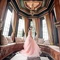 高雄自助婚紗攝影工作室511.jpg