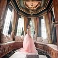 高雄自助婚紗攝影工作室515.jpg