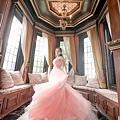 高雄自助婚紗攝影工作室516.jpg