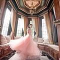 高雄自助婚紗攝影工作室519.jpg
