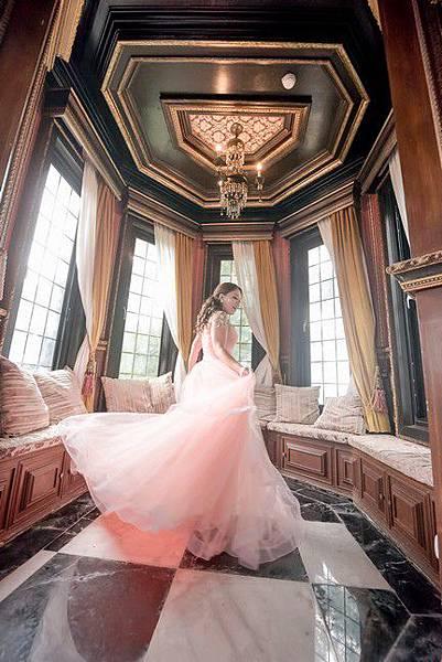 高雄自助婚紗攝影工作室520.jpg