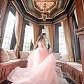 高雄自助婚紗攝影工作室521.jpg