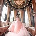 高雄自助婚紗攝影工作室522.jpg