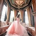 高雄自助婚紗攝影工作室524.jpg