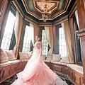 高雄自助婚紗攝影工作室528.jpg