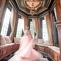 高雄自助婚紗攝影工作室529.jpg