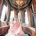 高雄自助婚紗攝影工作室530.jpg