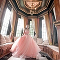 高雄自助婚紗攝影工作室531.jpg
