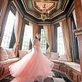 高雄自助婚紗攝影工作室532.jpg