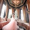 高雄自助婚紗攝影工作室533.jpg