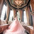 高雄自助婚紗攝影工作室536.jpg