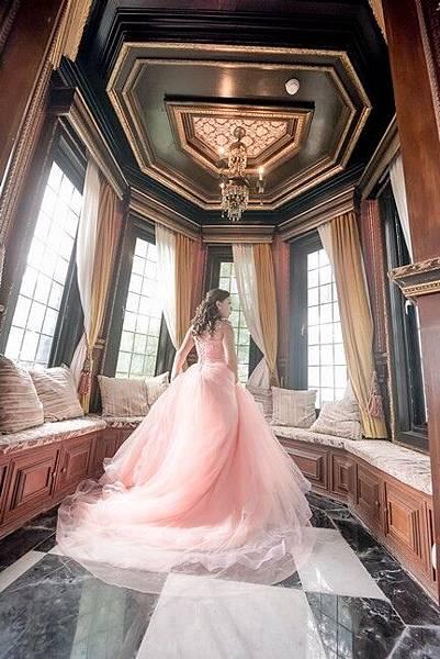 高雄自助婚紗攝影工作室537.jpg