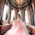高雄自助婚紗攝影工作室538.jpg