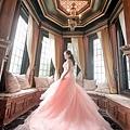 高雄自助婚紗攝影工作室539.jpg