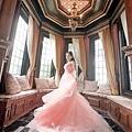 高雄自助婚紗攝影工作室540.jpg