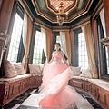 高雄自助婚紗攝影工作室541.jpg