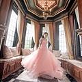 高雄自助婚紗攝影工作室542.jpg